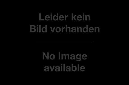 kostenlose tittenbilder, live web cam chat sex
