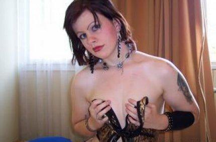 chatten erotik, blasen zuschauen