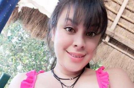rasierte muschis kostenlos, free teen