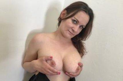 blow girls, fette titten weiber