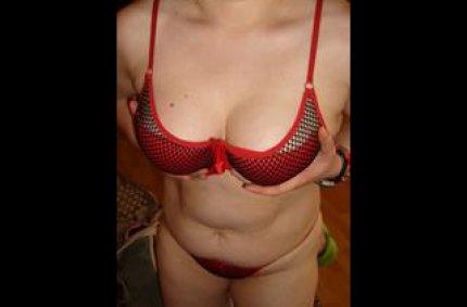 spanking spiele erotik allgäu