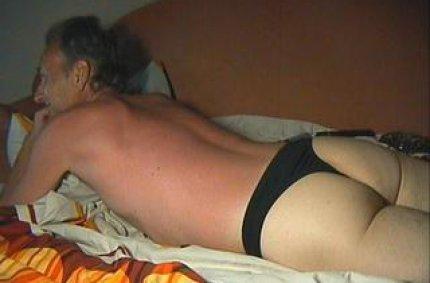 schwule nackt bilder gratis, gay webcam sex