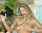 pornobilder galerie