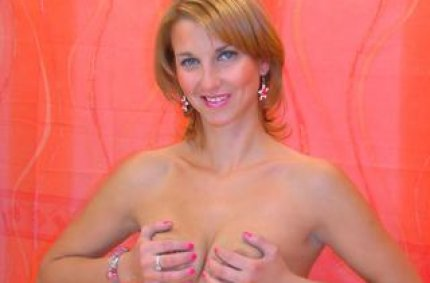 sex bilder busen, webcam sexchat