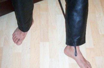 kontakt mann, sexspielzeug maenner