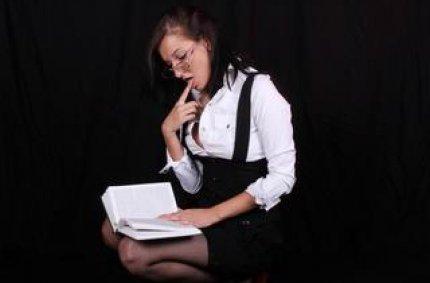 spanking shorts, bilder bisexuell