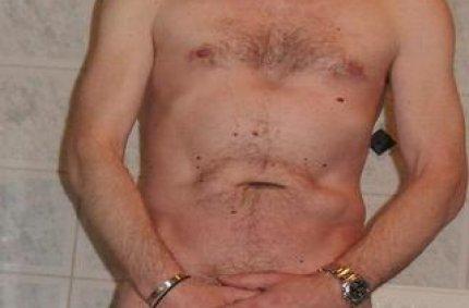 private webcam sex, mann treffen