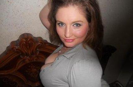 moesen rasiert, dicke rubensfrauen