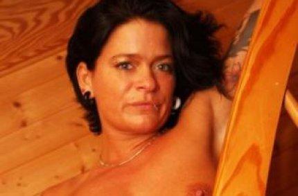 free anal clipture, echt geile titten