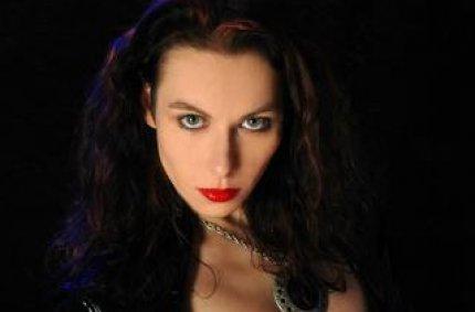 sex chat gratis, webcam privat frauen
