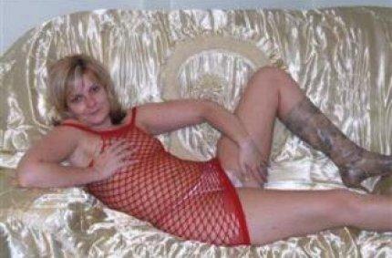 erotikbilder free, privat foto