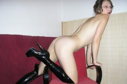 geile muschicams, anal erotik videos