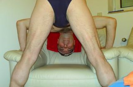 porno lecken, maenner anal sex