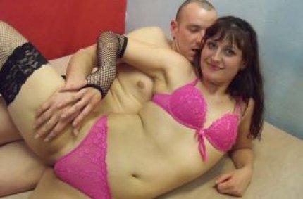 online camsex, oralsex