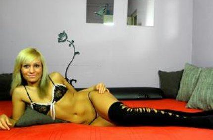 feuchte muschies, webcam sex chat
