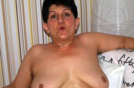 webcam erotik, free amateur