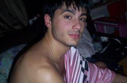 japanische fesseln, live gay webcam
