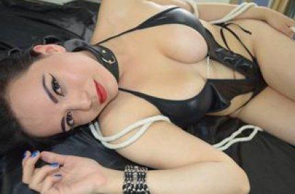 sexy latina, bruestefotos